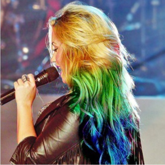 multicolor-3 multicolor-3
