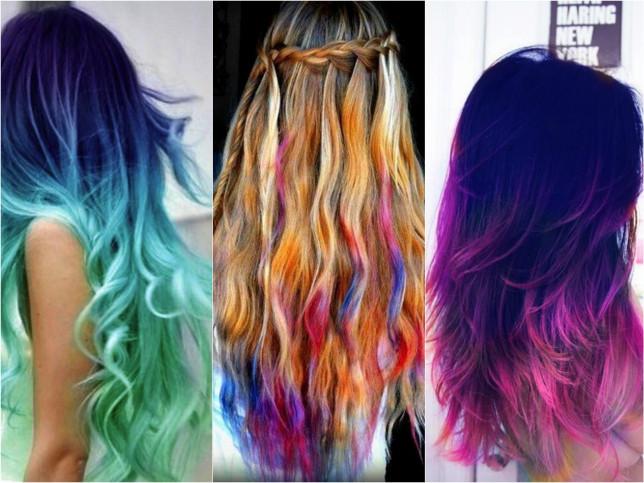 multicolor multicolor
