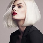 1375830434-Best-hair-color-for-platinum-blonde.jpeg-original