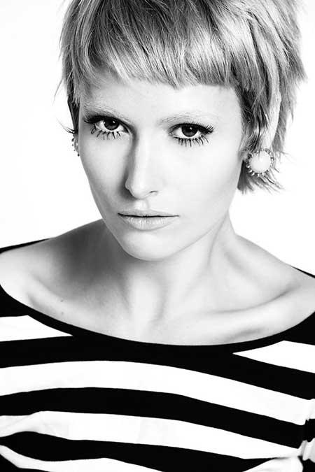 2013-pixie-haircuts-09
