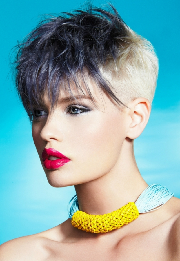 2014-Hairstyles-Hair-Trends-and-Haircuts