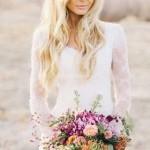 Beach-Wedding-Hair-Styles-01