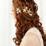 Beach-Wedding-Hair-Styles-03