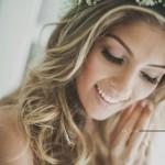 Beach-Wedding-Hair-Styles-04