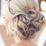 Beach-Wedding-Hair-Styles-05