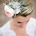 Beach-Wedding-Hair-Styles-07