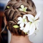Beach-Wedding-Hair-Styles-09