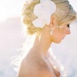 Beach-Wedding-Hair-Styles-12