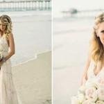 Beach-Wedding-Hair-Styles-13