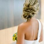 Beach-Wedding-Hair-Styles-16