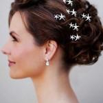 Beach-Wedding-Hair-Styles-17