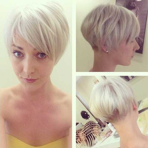 cute-short-blonde-hair-for-girls