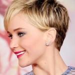 Jennifer-lawrence-Pixie-Haircut-Ombre-Short-Hair-01