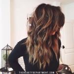 Jennifer-lawrence-Pixie-Haircut-Ombre-Short-Hair-04