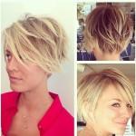 Jennifer-lawrence-Pixie-Haircut-Ombre-Short-Hair-06