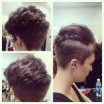Jennifer-lawrence-Pixie-Haircut-Ombre-Short-Hair-07