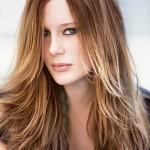 Jennifer-lawrence-Pixie-Haircut-Ombre-Short-Hair-09