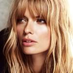 Jennifer-lawrence-Pixie-Haircut-Ombre-Short-Hair-12
