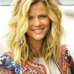 Jennifer-lawrence-Pixie-Haircut-Ombre-Short-Hair-14