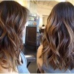 Jennifer-lawrence-Pixie-Haircut-Ombre-Short-Hair-15