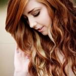 Jennifer-lawrence-Pixie-Haircut-Ombre-Short-Hair-17