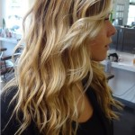 Jennifer-lawrence-Pixie-Haircut-Ombre-Short-Hair-18