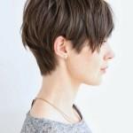 Jennifer-lawrence-Pixie-Haircut-Ombre-Short-Hair-19