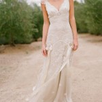 SPOSA-COUNTRY-01