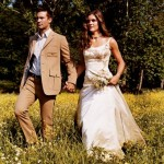 SPOSA-COUNTRY-02