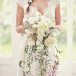 SPOSA-COUNTRY-03