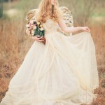 SPOSA-COUNTRY-05