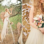 SPOSA-COUNTRY-06