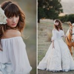 SPOSA-COUNTRY-07