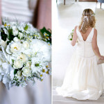 SPOSA-COUNTRY-08