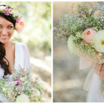 SPOSA-COUNTRY-09