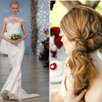 SPOSA-COUNTRY-10