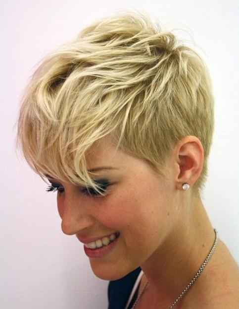 Very-Short-Haircuts-for-2014-Short-Layered-Hair Very-Short-Haircuts-for-2014-Short-Layered-Hair