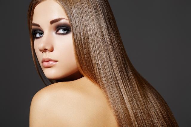 capelli-91