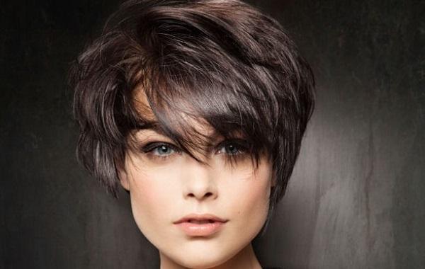 capelli-corti-lunghi-000