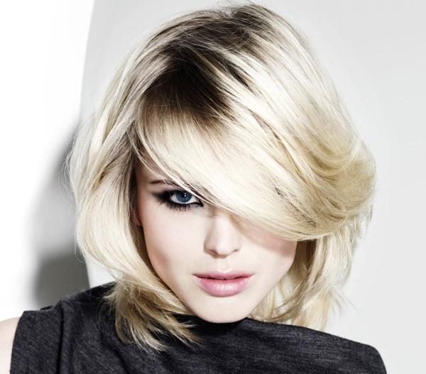 capelli-corti-lunghi-010 capelli-corti-lunghi-010