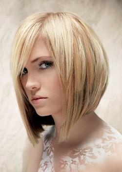 capelli-scalati-sfilati