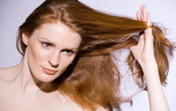 capelli-secchi-1