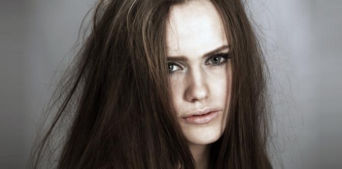 capelli-secchi-3