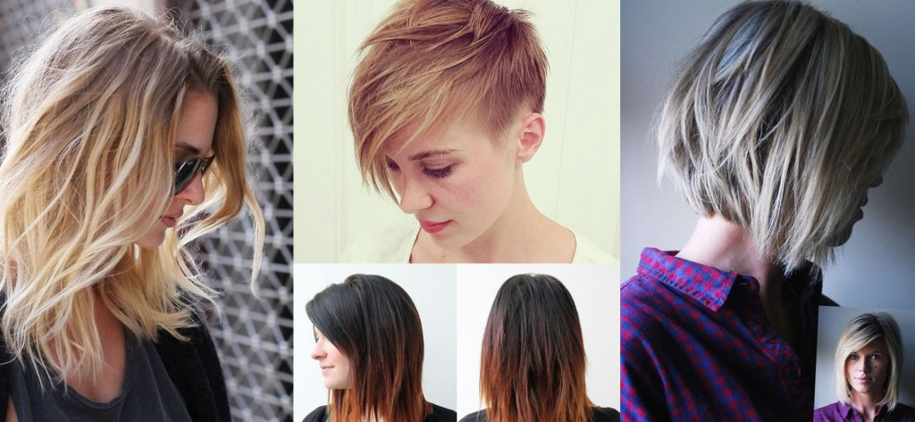 capelli top estate