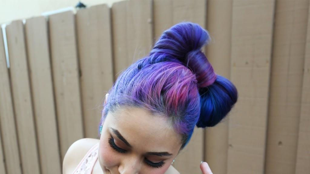 intrecciare capelli intrecciare-capelli-1024x576