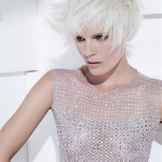 platinum blonde-fine-hair