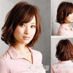 wavy-hair-09