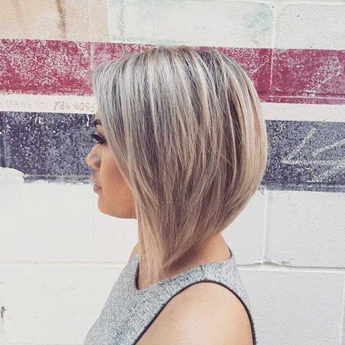 14.Inverted-Bob-Hairstyle