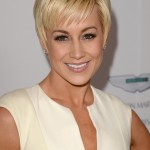 2014-Short-Hairstyles-for-Women-Over-40-Pixie-Haircut