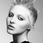 25-Short-Trendy-Hairstyles-for-Women_19